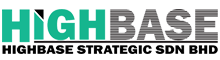 Highbase Strategic Sdn Bhd